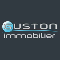 GUSTON IMMOBILIER MOURILLON