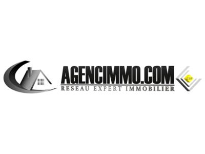 agencimmo-com