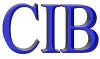 CIB COMPAGNIE IMMOBILIÈRE DE LA BOËTIE