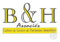 B & H ASSOCIES