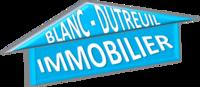 BLANC-DUTREUIL IMMOBILIER