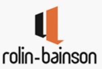 AGENCE CHARPENNES ROLIN BAINSON