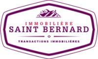 IMMOBILIERE SAINT BERNARD