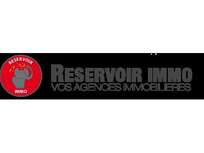 reservoir-immo