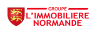 L'IMMOBILIERE NORMANDE LOUVIERS