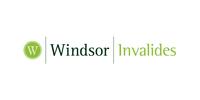 WINDSOR INVALIDES