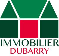 IMMOBILIER DUBARRY