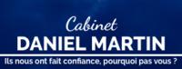 CABINET DANIEL MARTIN