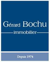 GERARD BOCHU IMMOBILIER LOCATION