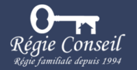 REGIE CONSEIL