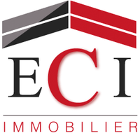 ECI IMMOBILIER