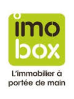 IMOBOX CARQUEFOU