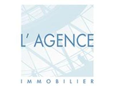 l-agence-6