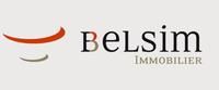 BELSIM IMMOBILIER