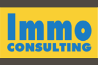 CABINET IMMO CONSULTING