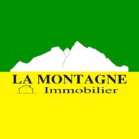 LA MONTAGNE IMMOBILIER