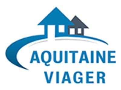 aquitaine-viager