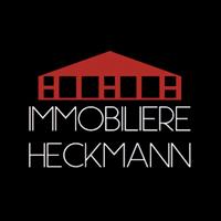 IMMOBILIÈRE HECKMANN BRUMATH