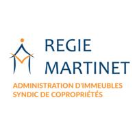 REGIE MARTINET