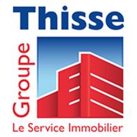 CABINET THISSE - AGENCE PARIS 17 EME
