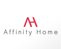 AFFINITY HOME