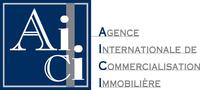 AICI Agence de Paris
