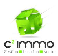 C2 IMMO