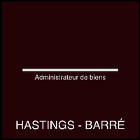 HASTINGS IMMOBILIER