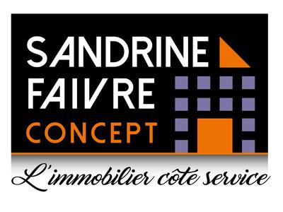 sandrine-faivre-concept