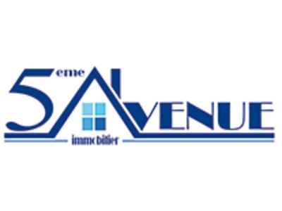 5-eme-avenue