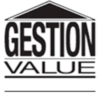 GESTION VALUE