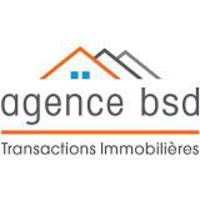 AGENCE BSD