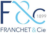 REGIE FRANCHET & CIE
