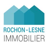 REGIE ROCHON-LESNE