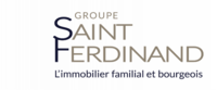 SAINT FERDINAND - PASSY-MUETTE