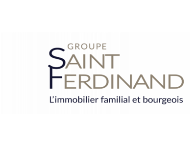 saint-ferdinand-passy-muette
