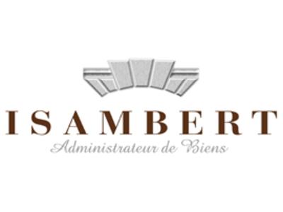 isambert-bac