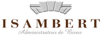 ISAMBERT BAC