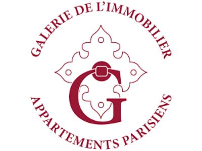 la-galerie-de-l-immobilier-2