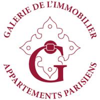 LA GALERIE DE L'IMMOBILIER