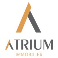 ATRIUM IMMOBILIER