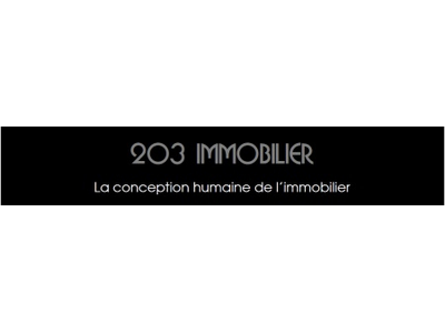 203-immobilier