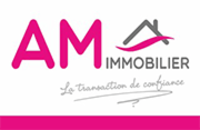 AM Immobilier