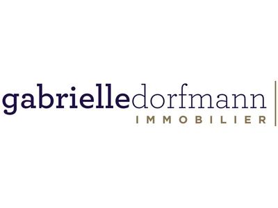 gabrielle-dorfmann-immobilier-bac