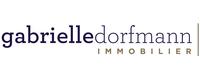 GABRIELLE DORFMANN IMMOBILIER BAC