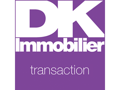 dk-immobilier