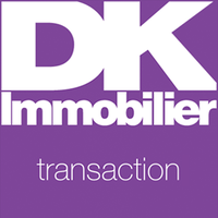 DK IMMOBILIER
