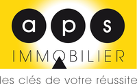 APS IMMOBILIER