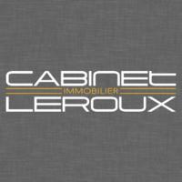 Cabinet LEROUX