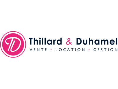 thillard-et-duhamel